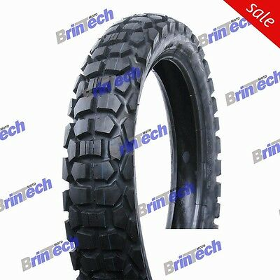 TYRE VRM221 460-18 For