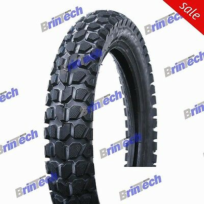 TYRE VRM206 460-17 For