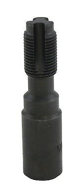 OEM Tools 25155 Limited Access 14 mm Spark Plug Thread Chaser