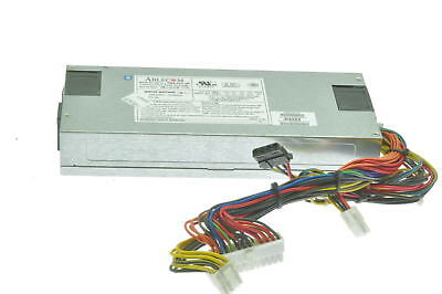SuperMicro Ablecom PWS-521-1H 520W Watt Switching Power Supply for 1U Server