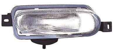 *Ford Transit Van Mk6 2000-2006 Front Fog Light Lamp Passenger Side N/S TRA016