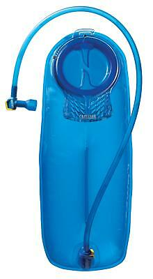 Camelbak Antidote Bike Cycling Water Bag Hydration Pack Bladder Quick Link 3L
