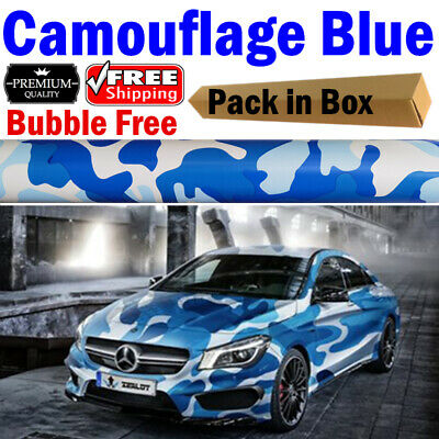 Double thicker waterproof car cover rain resistant Aluminum UVprotect car cover
