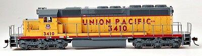 Bachmann HO Scale Train Diesel Loco SD40-2 DCC Ready Union Pacific? #3410 67019
