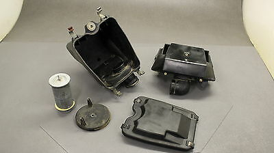 Air Filters Amp Parts Intake Amp Fuel Systems Atv Parts