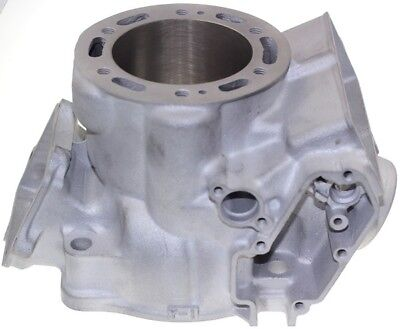 Yamaha YZ250 1999 - 2015 Reconditioned Cylinder