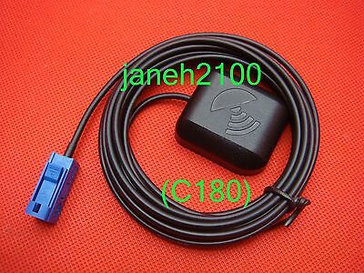 GPS Antenna for Comand APS on Mercedes E-class W211