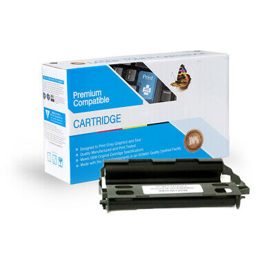 High Quality Thermal Cartridge w/ Refill for PC-401 Intellifax 560/565/575/580MC