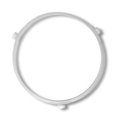 UNIVERSAL Microwave Glass Turntable ROLLER RING SUPPORT