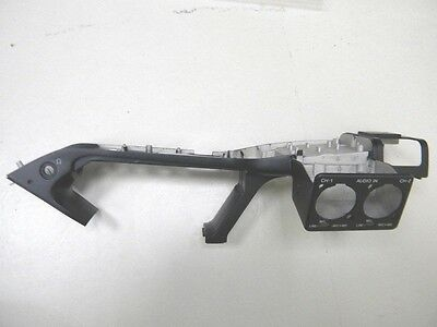 387677505 PMW-EX3 Handle Main , Sony Genuine Part - Ship from Miami