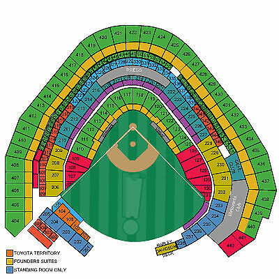 MILWAUKEE BREWERS vs. Washington Nationals Up to 35 Tickets 6/11/15 UNDER FACE