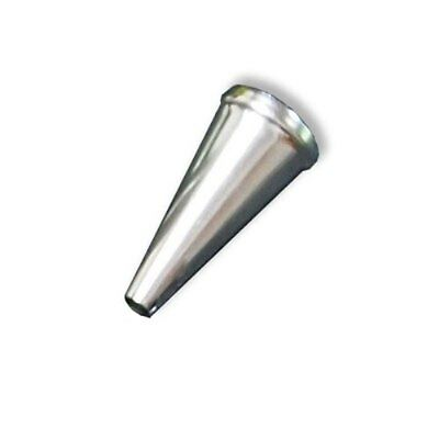 Stainless Steel Funnel Cone