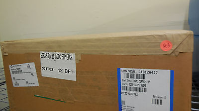 0200-10325, Amat, Applied Materials, Dome Ceramic Dps Chamber,ro Replacement,new