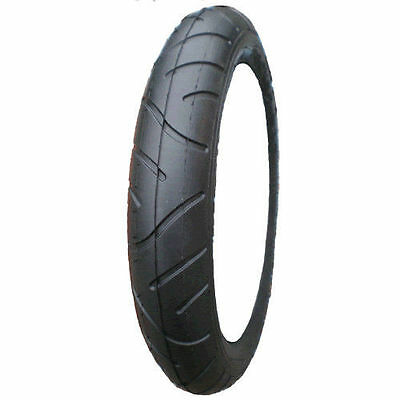 I CANDY APPLE REAR TYRE 280 x 65-203
