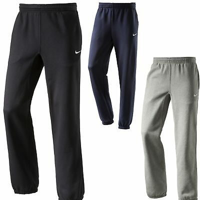 incredible prices good selling new images of NIKE HERREN TRAININGSHOSE Squad Fleece Cuff Pant Jogginghose ...