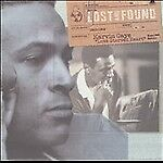 * MARVIN GAYE - Lost and Found: Love Starved Heart [Expanded Edition]