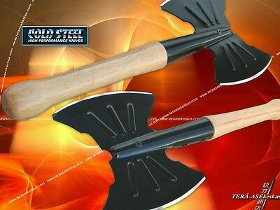 Cold steel BAD Axe