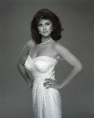 wonder woman sexy high resol. 11x14 LYNDA CARTER embossed Photo By Langdon os73