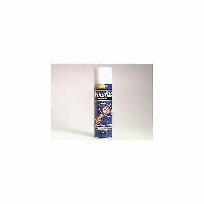 1 X Plus Gas Aerosol Spray 200ml Bolt & Screw Assembly Lubricant Cleans Protects