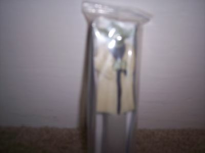 New Star Wars Pen Obi-Wan Kenobi Star Wars Episode 1 The Phantom Menace in 3D
