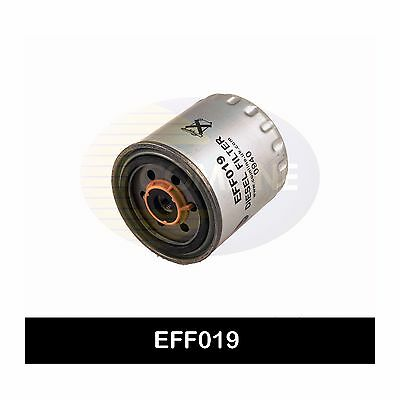 104mm Long Comline Fuel Filter Genuine OE Quality Service Replacement