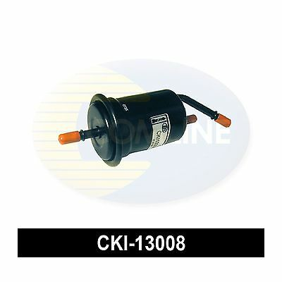 183mm Long Comline Fuel Filter Genuine OE Quality Service Replacement