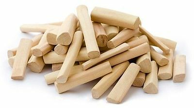Sandal wood piece cut in 40(Approx) grams each - Pack of 2 (40gm x 2 = 80gm )