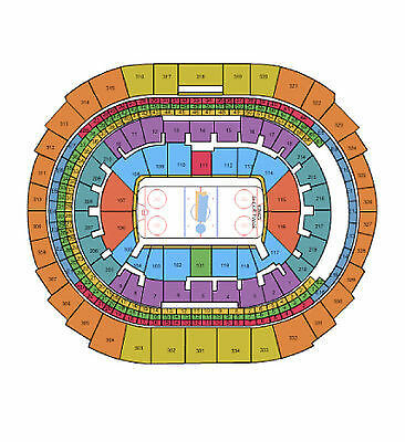 **2 tix** Los Angeles Kings vs Colorado Avalanche Tickets 04/04/15 (Los Angeles)