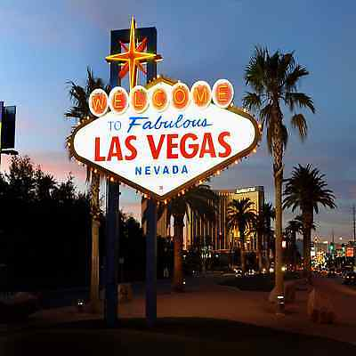 Wyndham Grand Desert, May 29-31, 1B, Las Vegas, NV, Gold Crown Resort Rental