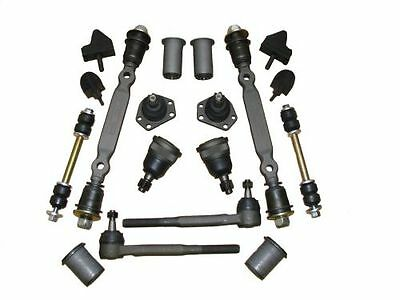 Front End Kit 1978-1981 Buick Regal Century NEW