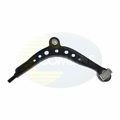 Comline Front Left Track Control / Suspension Arm Wishbone Genuine OE Quality