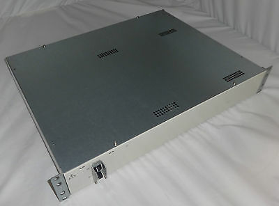 Cherokee PE6500/10 Battery Pack - No batteries included