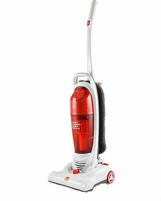Upright Vacuums Vacuum Cleaners Home Appliances