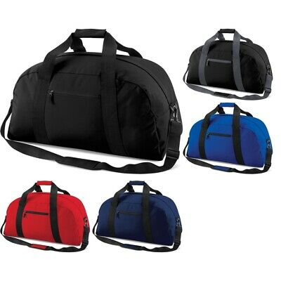 Bag Base Pack Away Camo Camouflage Army Design Barrel Duffel Gym Sport Bag Sack