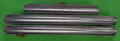 8  RIBBON HOLDER MOUNTING BAR RBH08 - U.S. Military Rack made in the USA