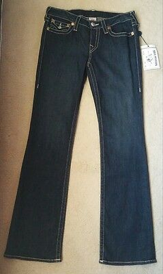 True Religion Jeans Lonestar WAK564JO8