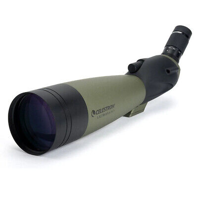 Celestron Ultima High Quality 22-66×100 Spotting Scope Telescope for Sale 52252