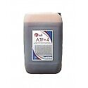 HUILE ATF +4 25 litres