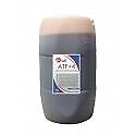 HUILE ATF +4 30 litres