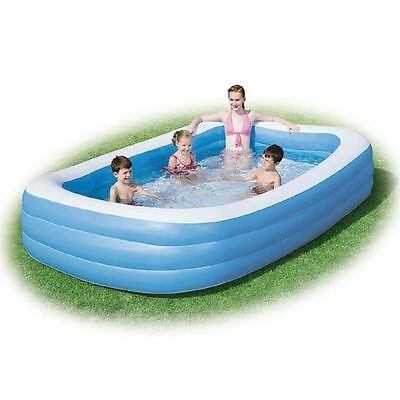 Inflatable_Swimming_Pool