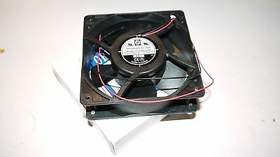 New Orion Brushless Dc Cooling Fan Od1238-24Hb 24Vdc 0.32A Knight Electronics