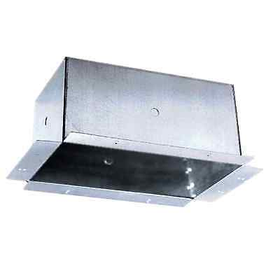 Fire Rated Lighting Enclosure for Recessed Fixtures FRPS FN-Z-12-20-9 NEW _2567