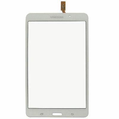 Touch Glass Screen Digitizer Replacement part for Samsung Galaxy TAB 4 SM-T230NU