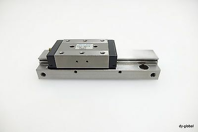 PPT-SD16-30-TP7Z07 NEW-ERA Used TABLE CYLINDER CYL-TAB-I-105