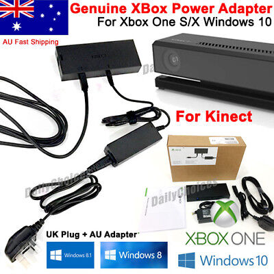 USB to MIDI Keyboard Interface Converter Cable Adapter for Windows7 XP Win8 MAC