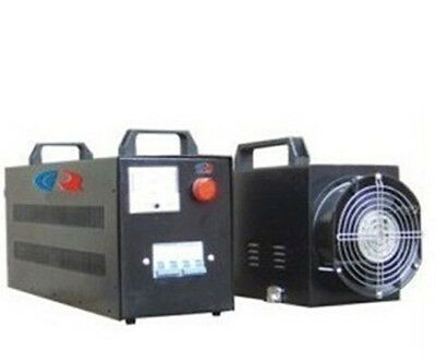 The Newest 2kw Portable UV light curing machine