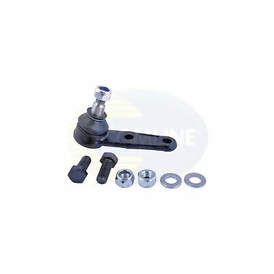 Comline Front Lower Ball Joint Genuine OE Quality Suspension Replacement