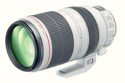 Canon EF 100-400mm f/4.5-5.6L IS II USM Lens 9524B002