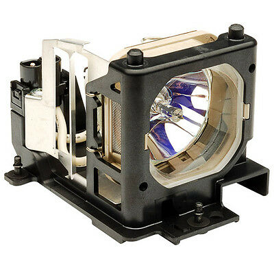 HITACHI DT00671 Projector Lamp with Housing for ED-X3400
