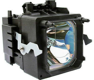 XL-5100 Lamp with the housing for Sony TV KS60R200A KS-60R200A